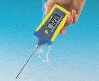 Termometro per acqua termosifoni in ghisa scheda tecnica for Temperatura acqua termosifoni